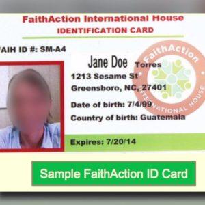 – Alachua Coalition Faith Program Rights County Action Id Of Human
